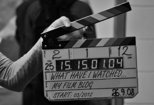 clapperboard_