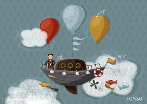 studiotomso-illustration-voyage-bateau