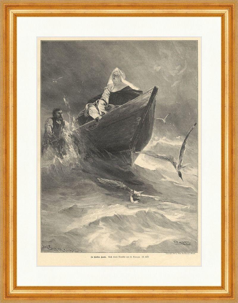 bateau-nonne