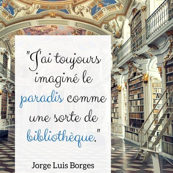 http://croqueursdemots.apln-blog.fr/files/2018/03/paradis-bibliotheque.jpg